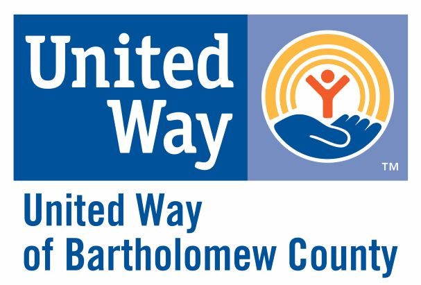 United Way of Bartholomew County Home